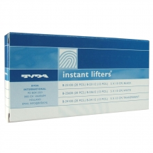 BVDA Instant Fingerprint Lifters