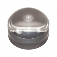 4X Dome Magnifiers