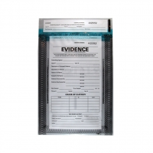 Evidence-PRO Security Bags, Paper Evidence Bags, Evidence Envelopes, Narcotics Evidence Bags