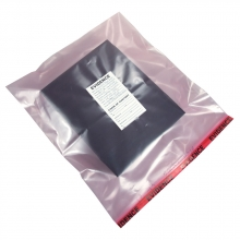 Resealable Anti-Static Laptop Computer Bags