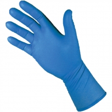 Supreno EC Nitrile Gloves