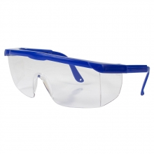 Lightweight Safety Glasses
