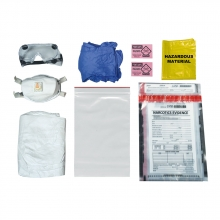 Hazardous Drug Protection Kit
