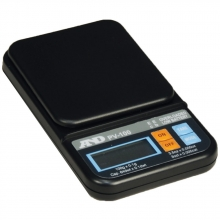 Pocket Scale - 100g