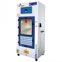Air Science Safekeeper Evidence Drying Cabinets