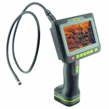 Video Scope