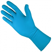 500 - X-Large High Risk Latex Gloves