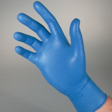 100 - Medium Supreno SE Nitrile Gloves
