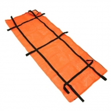 1 - Water Recovery Body Bag