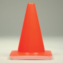Photo Marker Cone - Blank
