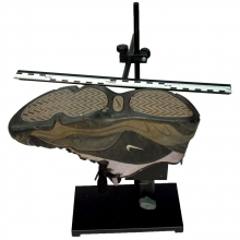Photo Scale Stand