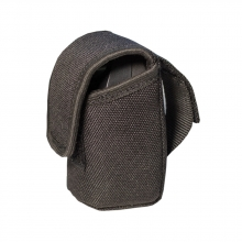 Regula Advanced Magnifier Carry Case