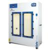 "60"" Safefume Fuming Chamber - upright"